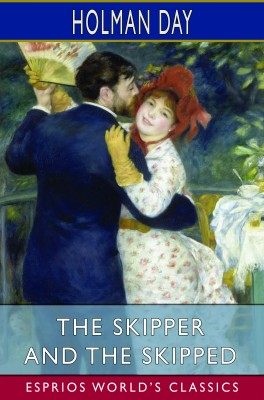 The Skipper and the Skipped (Esprios Classics)