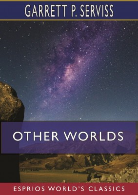 Other Worlds (Esprios Classics)