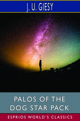 Palos of the Dog Star Pack (Esprios Classics)