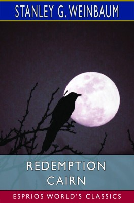 Redemption Cairn (Esprios Classics)