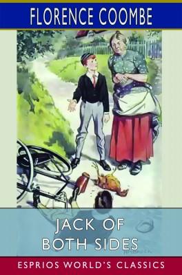 Jack of Both Sides (Esprios Classics)