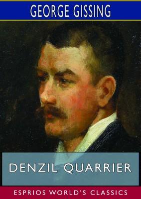 Denzil Quarrier (Esprios Classics)