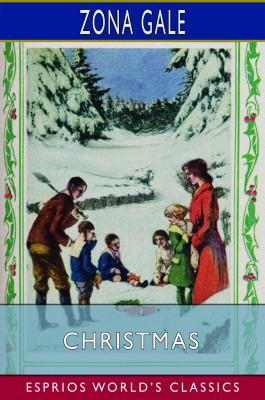 Christmas (Esprios Classics)