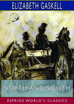 North and South (Esprios Classics)