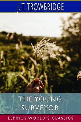 The Young Surveyor (Esprios Classics)