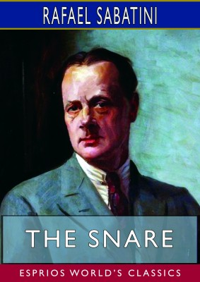 The Snare (Esprios Classics)