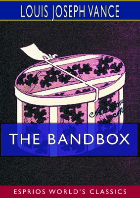 The Bandbox (Esprios Classics)