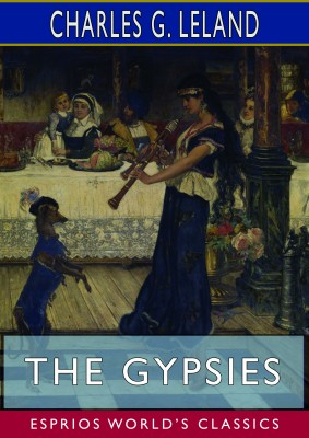 The Gypsies (Esprios Classics)