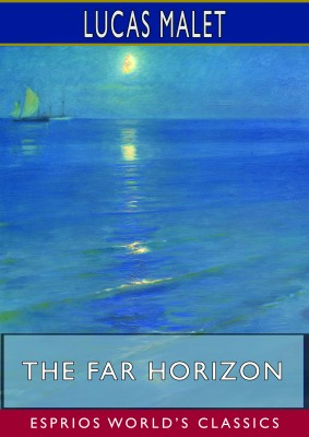 The Far Horizon (Esprios Classics)