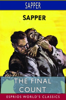 The Final Count (Esprios Classics)