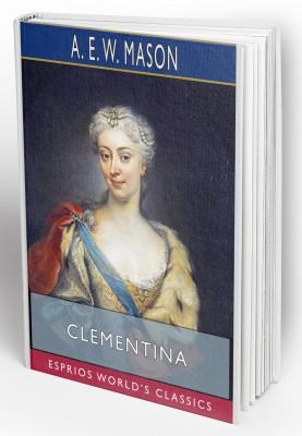 Clementina (Esprios Classics)