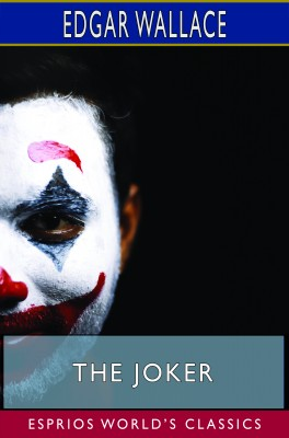 The Joker (Esprios Classics)