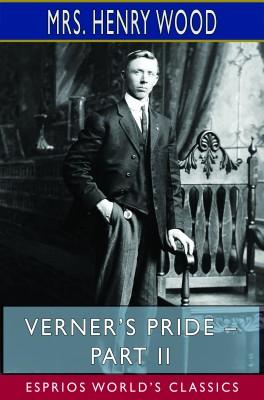 Verner's Pride – Part II (Esprios Classics)